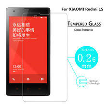 Redmi Red Rice reviews – Online shopping and reviews for Redmi ...
