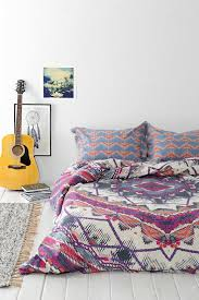 elephant bedding twin xl wall tapestry urban outfitters magical thinking bedding