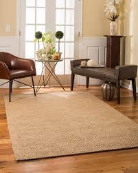 innovative area rugs area rugs small jute rug round area rugs innovative area rugs area rugs small jute rug round area rugs large sisal rugsjute runner