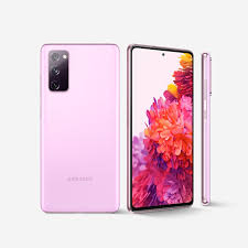 Is a south korean multinational electronics company headquartered in the yeongtong district of suwon. Galaxy S20 Fe S20 S20 S20 Ultra 5g Kaufen Preis Angebote Samsung Deutschland