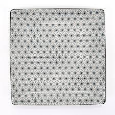 Sashiko Patterns New Decoration