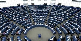 Rezultat iskanja slik za europarlamento bruxelles