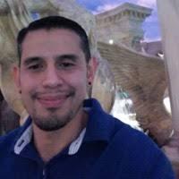 7 perfiles de «Alex Somarriba» | LinkedIn