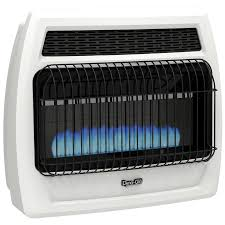 dyna glo 30000 btu wall or floor mount natural gas or propane