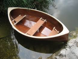 Free Plywood Boat Plans Designs Boat Designs With A Hull Made Of One Single Sheet Of Plywood