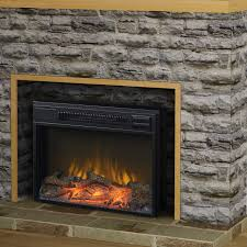 flamelux odensa 35 high wall mount electric fireplace reviews