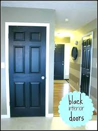best paint for interior doors and trim paint sheen for interior doors painting interior doors and