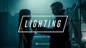 How To Get Good Lighting For Indoor Photos Film Lighting Techniques Filmmakers Guide To A Cinematic Look
