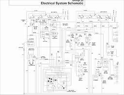 gt235 wiring diagram wiring diagrams bib john deere 235 wiring diagram wiring diagram gt235 wiring diagram