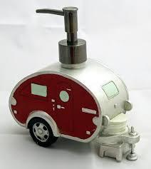 red soap dispenser red kitchen soap dispensers red soap dispenser