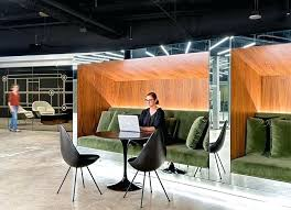Modern office design ideas terrific modern Interior Design Office Furniture Design Concepts Modern Of Furniture Design Concepts My Site Ruleoflawsrilankaorg Is Great Content Office Furniture Design Concepts Terrific Office Desk Design Ideas