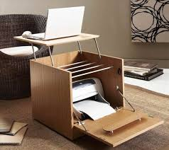 small office setup. Office Desk For Space Desks Setup Ideas Table Home Nice Small