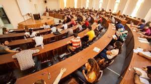 Üniversiteler ne zaman açılıyor? - Dünya Gazetesi