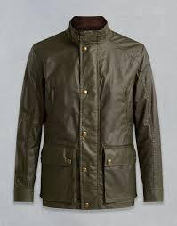 the tourmaster jacket