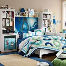 Ocean Themed Girls Bedroom Tidy Bedroom Ideas For Teenage Girls Teal Colors Themes Master