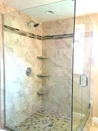 cleaning glass shower doors with vinegar cleaning glass shower doors with dryer sheets enclosures enclosure corner
