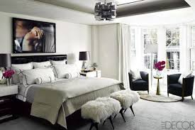 How To Get Rid Of Spiders In Bedroom Minimalist Decoration Cool Design Inspiration