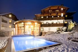 Alpina Hotel Hotel Bonalpina