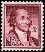 Image result for john jay