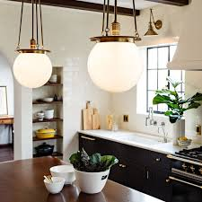 kitchen lighting advice. dream kitchens made easy ideas u0026 advice kitchen lighting