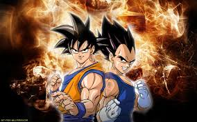 goku wallpapers full hd wallpaper search page 2