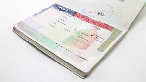 Visa Big Day Demand Crashes Filing Employer On Seasonal Site