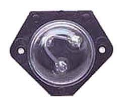 lester charger parts 08776s club car 1012101 cushman