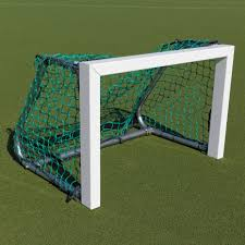 hockey goals for professional school grounds net world sports folding mini hockey target goal