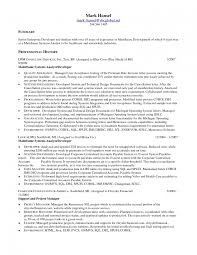 resume sample cnc machine operator sample resume cobol manual lathe machinist resume manual machinist resume attractive manual machinist resume