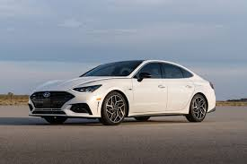 Search our new inventory of 2021 tucson suvs for sale at win hyundai in carson, ca, and view our tucson offers to help you save more. 2021 Hyundai Sonata Review Pricing And Specs