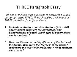 the alamo essay report and essay book report essays book report essays papi ip book report essay book report acircmiddot best the alamo