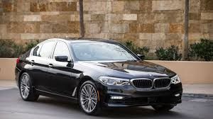 BMW Convertible 2006 bmw 530xi review : 2018 Bmw 530i. Contemporary 2018 Intended 2018 Bmw 530i ...