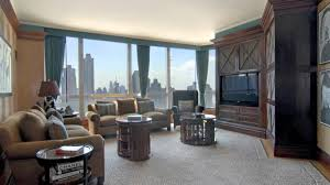 LINCOLN SQUARE  COLUMBUS AVE NYC CONDOS FOR SALE LUXURY - Nyc luxury apartments for sale