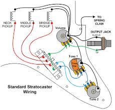 50s wiring strat 50s image wiring diagram wiring stratocaster wiring image wiring diagram on 50s wiring strat