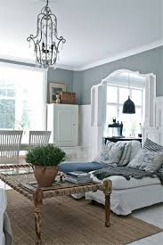 Beautiful Country Style Living Room Gallery  Rugoingmywayus Country Style Living