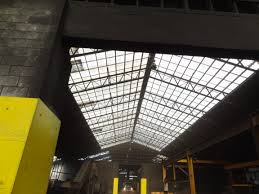 fiberglass roofing panels and corrugated roof panels dipcraft