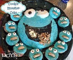 1st Birthday Cake Designs For Baby Boy Baby Boy Birthday Cake Ideas