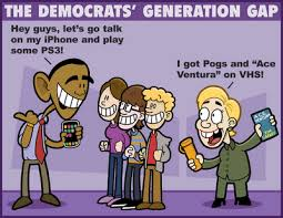 generation gap essays a generation gap essay parents essay for you a generation gap essay parents image