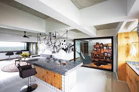 Hdb Flat Design Decor