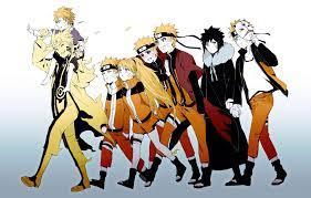 Naruto Is Aizen Fanfiction