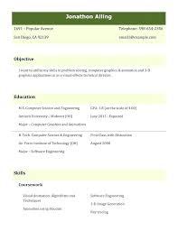 Curriculum Vitae Maker Impressive Quick Resume Template Curriculum Vitae Maker Builder Linkthingco