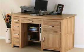 oak desks for home office. contemporary for oak desks for home office office furniture computer m with oak desks for home office