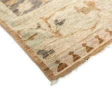 10 x 15 rug indoor outdoor rugs 8068716