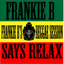 Itunes Dancehall Charts Frankie Bs Reggae Session Podcast Listen Reviews Charts