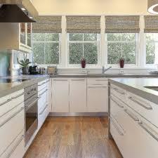 kitchen knob handle kitchen door and drawer handles custom made cabinets contemporary cabinet door pulls hardware
