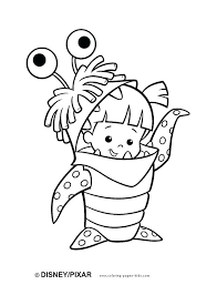 Coloring Pages For Kids Disney 9 Best Coloring Images On Black