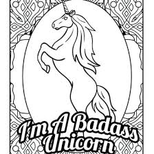 Weird Coloring Books In Addition To Examples Of Adults Up Coloring