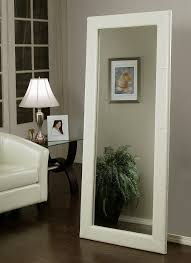 white leaning floor mirror. Perfect Mirror Oversized Floor Mirror Sale Home Design Ideas With White Leaning Idea 17 On F