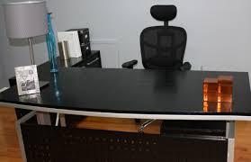 inexpensive contemporary office furniture. Full Size Of Desk:stunning Design Inspiring Contemporary Office Furniture Desk Affordable Desks Inexpensive