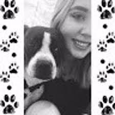 Allyssa Campbell | BandLab
